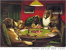 pokerdogs.jpg